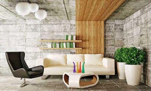 5 cách thiết kế nội thất giúp cải thiện không gian làm việc
