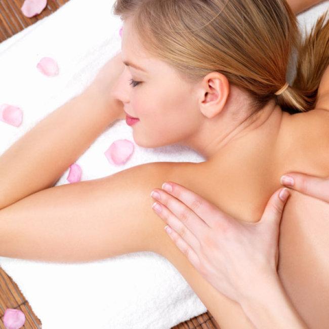 massage-body-thuy-dien