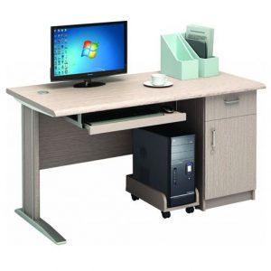 Bàn hộc sâu trở thành xu hướng lựa chọn ngày nay cho các không gian văn phòng
