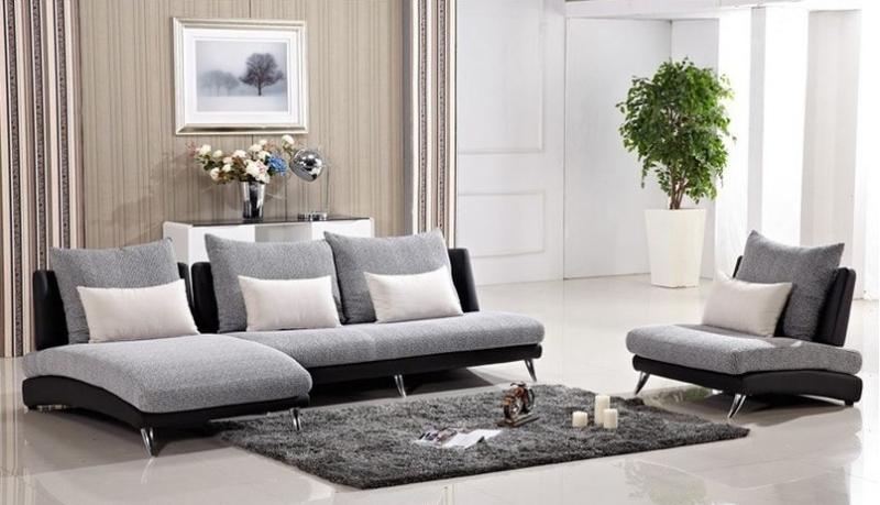 Bí quyết sở hữu một bộ sofa hiện đại giá rẻ chất lượng