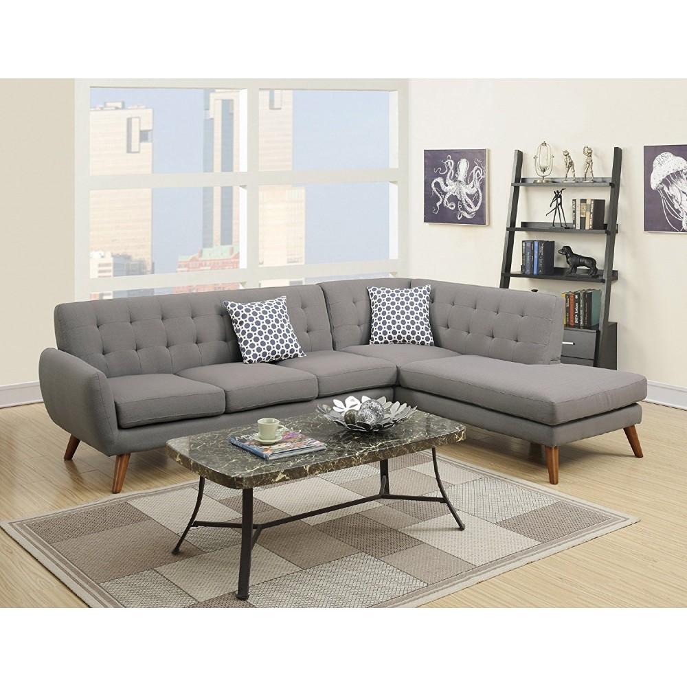 Sofa góc hiện đại giá rẻ