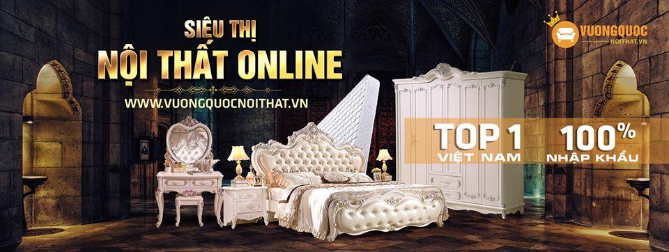 Showroom chuyên sofa hiện đại chất lượng cao tại tphcm