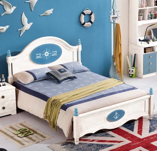 Tìm kiếm giường giá rẻ là giải pháp tiết kiệm chi phí của nhiều gia đình