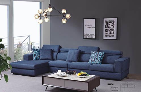 Ghế chữ sofa l là gì?